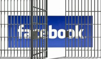 Avoiding Facebook Jail when in Direct Sales